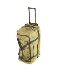 Adventuridge Large Roller Holdall - Olive