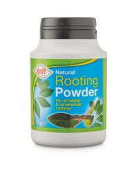 Doff Rooting Powder
