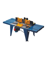 Workzone Router Table