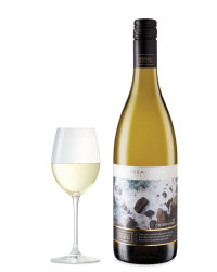 Specially Selected NZ Chardonnay