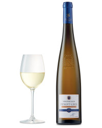 Exquisite Alsace Pinot Gris