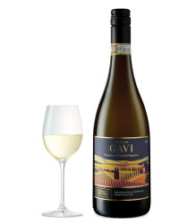 Specially Selected Gavi