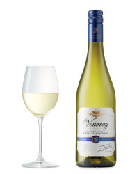 Exquisite Vouvray