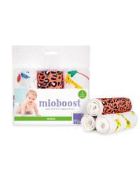 Bambino Mio Mioboost Safari Spots