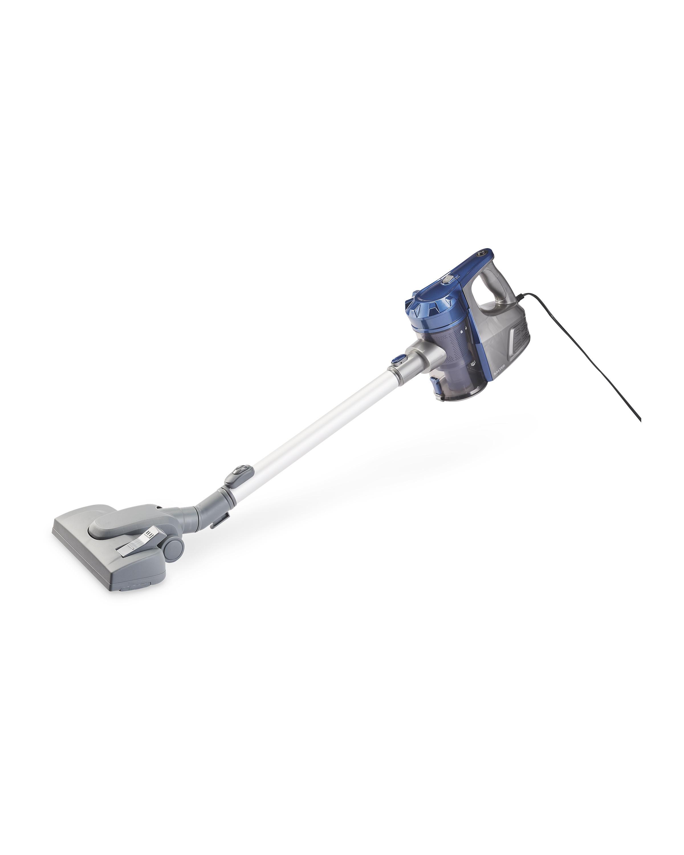 Salter 2-In-1 Corded Multi Vacuum