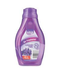 Scentcerity Lavender Air Freshener