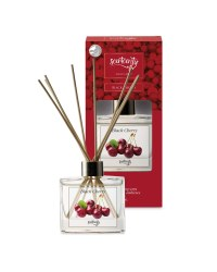 Scentcerity Cherry Reed Diffuser