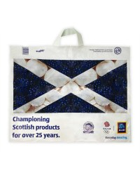 Scottish Flexiloop Bag