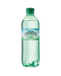 Scottish Mountain Water Sparkling