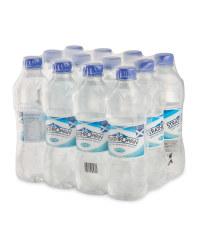 Scottish Water Still 12 x 500ml