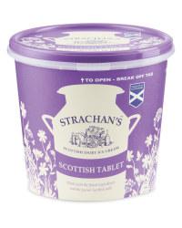 Scottish Tablet Ice Cream