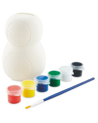 Script Paint Your Own Russian Doll