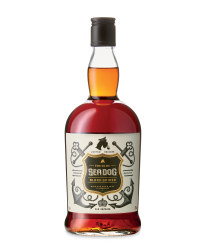 Sea Dog Premium Spiced Rum