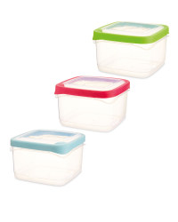 Seal Tight Containers 1.4L