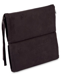 Seat Cushions - Anthracite