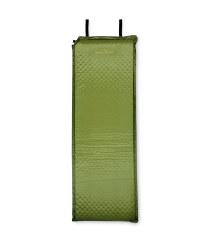 Self-Inflating Sleeping Mat - Green