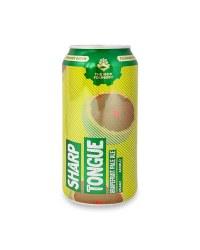 Sharp Tongue Grapefruit Pale Ale