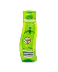 Shampoo Sensations - Shine