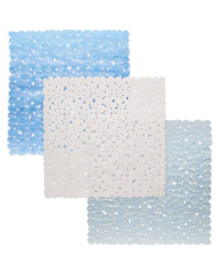 Easy Home Shower Suction Mat