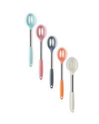 Silicone Kitchen Spoon