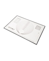 Kirkton House Silicone Pastry Mat