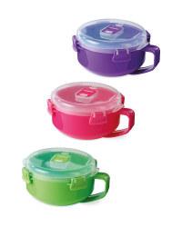 Sistema® Microwave Bowl
