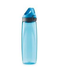 Sistema Adventum Bottle 900ml - Blue
