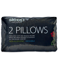 Sleep Pillow Pair