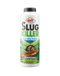 Slug Killer 1kg