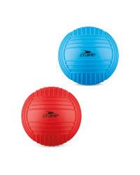 Small Pool Sports Ball