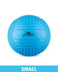 Small Pool Sports Ball - Blue