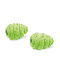 Pet Collection Small Tough Dog Toy