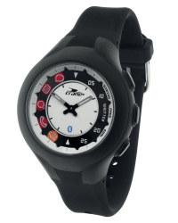 Smart Watch - Black/Grey