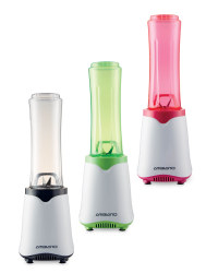 Ambiano Smoothie Maker