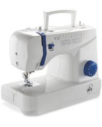 So Crafty Sewing Machine