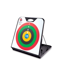 Soft Archery Set