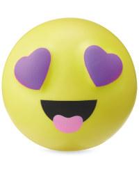 Soft N Slo Squishies  Smiley Emoji