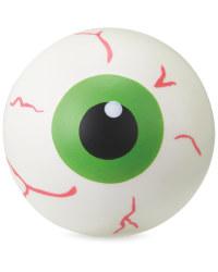 Soft N Slo Squishies Eyeball