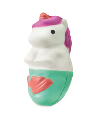 Soft N Slo Squishies Sassy Seahorse