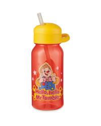 Mr Tumble Bottle