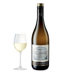 South African Chenin Blanc