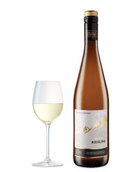 Specially Selected Chilean Riesling