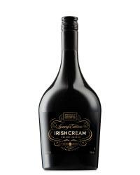 Specially Selected Irish Cream 1L