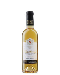 Specially Selected Sauternes