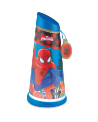 Spider-Man GoGlow Tilt Torch