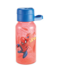 Spiderman Toddler Drinkware