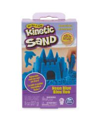 Spin Master Kinetic Sand Blue