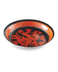 Spooky House Bowls 12-Pack