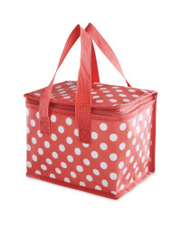 Kirkton House Spot Lunch Bag