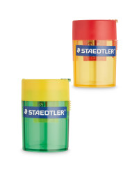 Staedtler Tub Sharpener